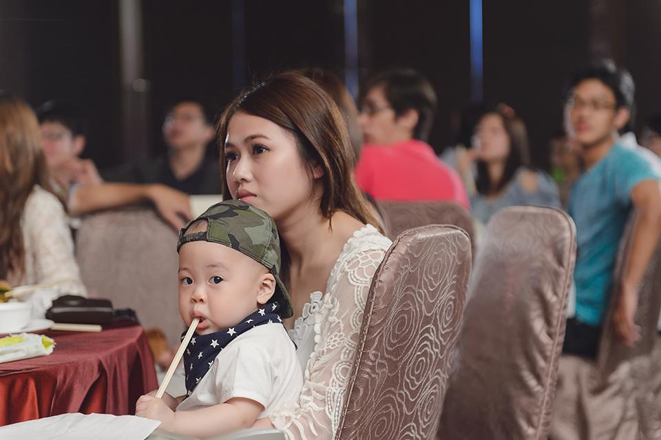 台南東東宴會廳東饌廳-038