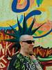 24. WGT Gotik Treffen Leipzig 2015 (ingrid eulenfan) Tags: gothic wave leipzig le accessoires goths gotik gotic wgt 2015 szene irokesenschnitt gotica wavegotiktreffen gothicfestival gotisches gotiche schwarzeszene gothicanhänger wgt2015