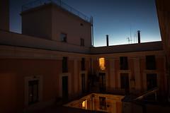 Hotel Regina Margherita (Flavio~) Tags: day2 italy sicily catania hotelreginamargherita oct2015