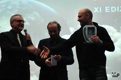 premiazioni film festival 2015