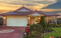 31 Jindabyne Circuit, Woodcroft NSW