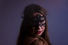 DSC_9017 (timmie_winch) Tags: november portrait macro eye fashion lens tim nikon mask fashionphotography lace 85mm sigma ellie dunn portraiture boudoir eleanor f28 eyemask ells 105mm nikon85mm portraitphotographer 2015 elinchrom 85mmf18 d610 portraitphotography 80200mmf28 80200f28 dlite nikon85mmf18 fashionphotographer portraiturephotography boudoirphotoshoot boudoirphotography boudoirphotographer nikonnikkor50mmf18daf november2015 lacemask portraiturephotographer sigma105mmf28macrolens elinchromdliterxone nikon80200f28lens dliteone nikond610 timwinchphotography timwinch elliedunn eleanordunn nikon80200f28primetelephotolens