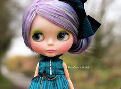 Bluebell <3