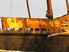 Jordan Harbour_20151202_0008 (jeanlouisdurand01) Tags: ontario canada lieux année 2015 amériquedunord amériques jordanharbour