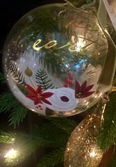 Joy To The World (EDWW day_dae (esteemedhelga)) Tags: santa christmas xmas holiday snow stockings st bells festive reindeer snowflakes snowman globe poinsettia illuminations garland holly scrooge nicholas elf wreath evergreen ornaments angels tinsel icicle manger yule santaclaus mistletoe nutcracker cheer jolly christmastrees happyholidays bethlehem merrychristmas bauble rejoice goodwill partridge elves yuletide caroling holidayseason carolers seasongreetings merrifieldgardencenter edww christchild daydae esteemedhelga jesus hohoho gingerbread wrappingpaper giftgiving joyeuxnoel northpole holidaydecornativity sleighride artificialtree candycane feliznavidadfrostythesnowman kriskringle sleighbells stockingstuffer wisemen twelvedaysofchristmas winterwonderland