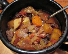 Venison Stew #venis (sumr.gurl) Tags: stew paradise outdoor furniture venison carrie wicker venis lorentz