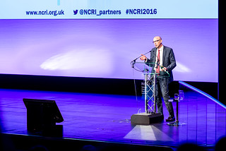 NCRI-2016-Day-1-Simon-Callaghan-Photography-137