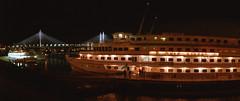 # (krll mx) Tags: saint petersburg horizont fujicolor panorama night ivanbunin