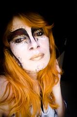 20131205-DSC_2254select (vaniasilva100) Tags: halloween halloween2016 makeup makeupartistic make model 2016 drago drogon game thrones gameofthrones girl artistic arte inspirao