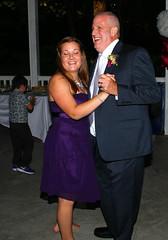 IMG_6245 (SJH Foto) Tags: wedding reception marriage