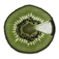 Macro Mondays: The odd couple (BribbroPhoto) Tags: macromondays macro backlit backlight kiwi lemon fuit limone frutta cibo food canoneos5dmarkiii canonef100mmf28lmacroisusm