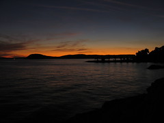 IMG_6969 (T.J. Jursky) Tags: tonkojursky canon split cloudsstormssunsetssunrises dalmatia adriatic croatia europe sunset