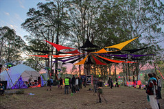 SS2016_by_spygel_014 (spygel) Tags: doof psytrance trance loose seq solsticesounds electronicdancemusic bushdoof aussiebushdoof festival