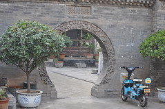 DSC_0108 () Tags:  mosque xian china cina moschea cinesimusulmani