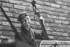 20161007-234408 (cmxcix) Tags: curlyphotography dimitarkaramfilov hilda jazz music nikon nikond750 nikonfx studio5 indoors sofia sofiacity bulgaria bg