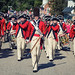 Yorktown Day - Old Guard Fife and Drum