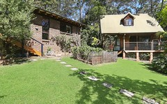 58A Manor Road, Hornsby NSW
