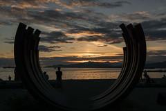 DSC08601 (sylviagreve) Tags: 2016 sunsetbeach vancouver