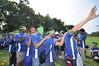 DSC_0123 (teambuildinggallery) Tags: team building activities bangkok for dumex rotfai park