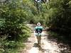 Ku Ring Gai National Park, NSW Australia - Jan 2015 (lennykoh) Tags: kuringgai ku ring gai national park hornsby nsw new south wales australia camping camp hike hiking travel tour trek trekking