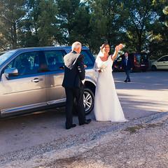 pila-sicilia-10459 (murpy) Tags: estate pietro pila 2015 viaggi matrimonio sicilia capodanno reggello valdarno