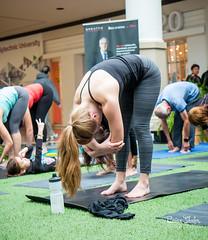 BC Lung Yoga-35 (bdshaler) Tags: bclungassociation bclung takeabreather yoga lululemon