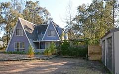 29 Occident Street, Nulkaba NSW