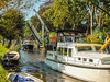 26-Draw Bridge opening for yet another boat in Broek in Waterland -2-  25Sep16 (1 of 1) (md2399photos) Tags: broekinwaterland hollandholiday25sep16 irenehoevetouristshop monnickendam