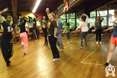 "DSCF0058 (Brittany ""Aviia"" Forsyth) Tags: ontario canada muskokas baysville cairn camp camping kids summer glenmhor payitforward music art dance drama madd"