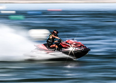 1M9A3794-2 (Roy_17) Tags: ijsba 2016 lake havasu city