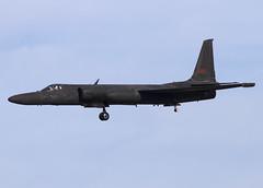 U-2S 80-1086 CLOFTING IMG_4854+FL (Chris Lofting) Tags: u2 u2s dragon 801086 bb beale fairford egva usaf 9
