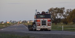 AHMET (quarterdeck888) Tags: trucks transport semi class8 overtheroad lorry heavyhaulage cartage haulage bigrig jerilderietrucks jerilderietruckphotos nikon d7100 frosty flickr quarterdeck quarterdeckphotos roadtransport highwaytrucks australiantransport australiantrucks aussietrucks heavyvehicle express expressfreight logistics freightmanagement outbacktrucks truckies dropdeck ahmet kenworth cabover flatroof