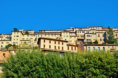 Assisi. Italy (FranTravelStories) Tags: assisi umbria italy travel viaggi italia
