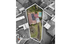8 Palfrey Place, Emu Heights NSW