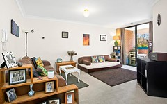201/1 Georgina Street, Newtown NSW