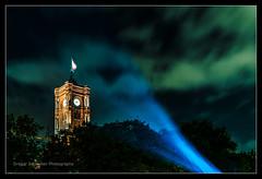 DSC_0026 (Gregor Schreiber Photography) Tags: berlin festivaloflights 2016 nacht night haupstadt lights langzeitaufnahmen nachtaufnahmen lightning lichtspuren festival lichtkunst