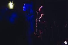 Last Goal Party live in Teenage and Riot #10 (bukanbrewok) Tags: malang poppunk stagephotography concertphotography musicphotography concert music gigslife sony alpha a6000 mirrorless mirrorlessgang bukanbrewok