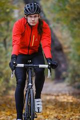 20161030-IMG_3552 (AndreasGoettlicher) Tags: herbst prater canyon fahrrad mensch portrait rennrad selbstportrait selfie sport wald