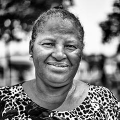 GC- (13) (Gustavo Castellon) Tags: color efex pro canon documentary portrait 50mm 6d blackwhite socialdocumentary streetphotography photography