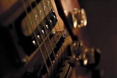 _DSC0022 (Artem_Kotenko) Tags: sony a77v guitar night boring light shadow guitarporn minolta 2485 85mm f45 iso1600 slt
