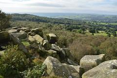Brimham Rocks (160) (rs1979) Tags: brimhamrocks summerbridge nidderdale northyorkshire yorkshire loversleap