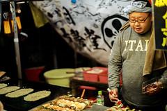 KawagoeMatsuri-46 (Tommy_Adams) Tags: kawagoeshi saitamaken japan jp kawagoematsuri matsuri festival kanto prefecture canon canon5dmk4 canon5dmkiv 5d 5dmk4 5dmkiv