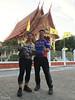 IMG_2682 (Kanok) Tags: chonburi tha thailand geo:lat=1266350556 geo:lon=10089846667 geotagged sattahip