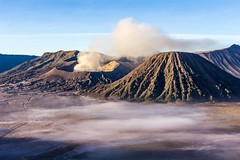 brom (BigZoic) Tags: java jawa indonesia indonesie volcano canon eos 60d 1740 landscape paysage bromo mount