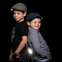 The boyz. #boyfashion #brother #brotherwithstyle #studio #kidsfashion #kidsstyle #d810 #nikkor #85mm (Gary Calv) Tags: 85mmf14 studio boysfashion nikon instagramapp square squareformat