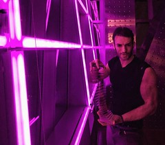 When you go to the highest building in Shanghai and enjoy your last night but you don't fuckin' care because YOU ARE GAMBIT!!! 😂  So hyped for this future cosplay!  BE READY 🃏  #Gambit #Tricks #LeonChiro #FOMENTO #Ignoranza #Marvel #jinmao (LeonChiroCosplayArt) Tags: instagramapp square squareformat iphoneography uploaded:by=instagram lark