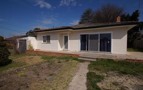 22 White Avenue, Armidale NSW 2350