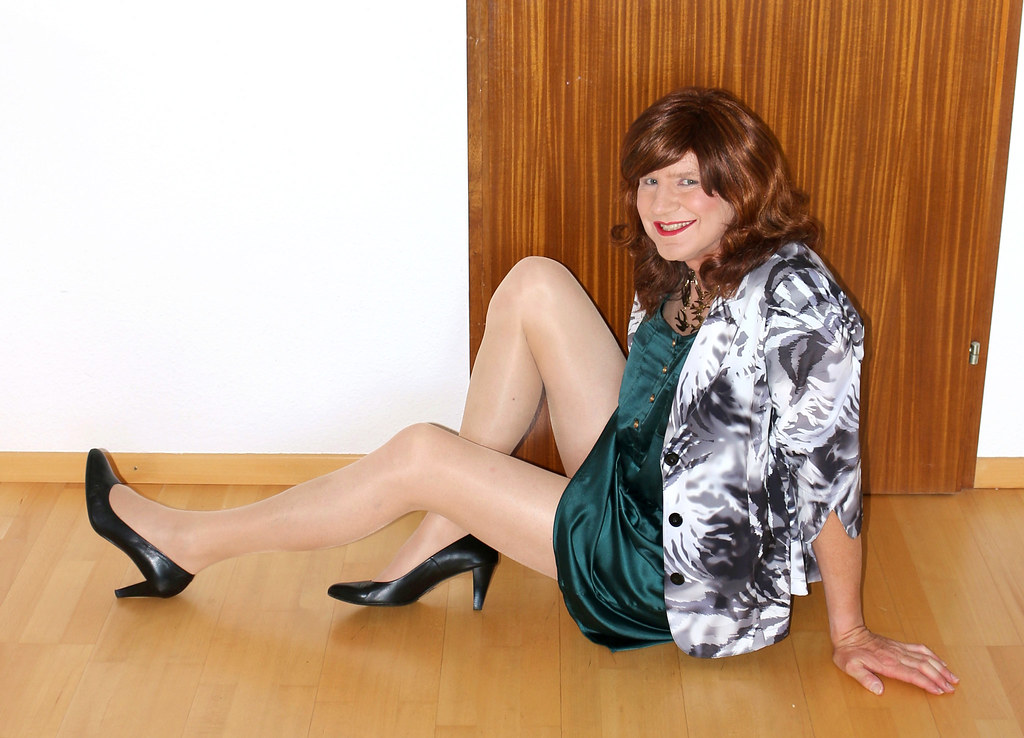 female porn directors