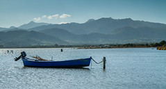 Stagno di San Teodoro (jan.stefka) Tags: canoneos7d italie italy sardegna stagnodisanteodoro 2016 sardinie