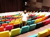 098-IMG_20161105_123530_LUCiD (urShadow's Blog) Tags: khobar uptown966 ras tanura al rashid mall dhahran king abdulaziz center for world culture